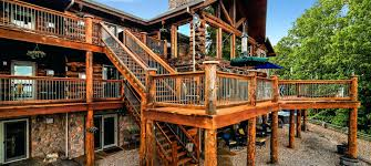 pet friendly resorts on table rock lake table rock lake cabins table rock lake cabins for rent table rock