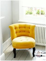 living room furniture 24 modern chair mustard yellow accent chairs