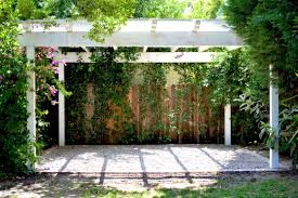 free dementia garden design guide solutions for cognitive issues