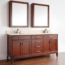 Bathroom Base Cabinets 59 Inch Single Vanity Bathroom Base Cabinets With Drawers