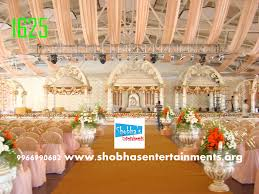 reception decorations engagement decorators sangeet cermony