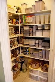 pantry closet organizer ikea home design ideas