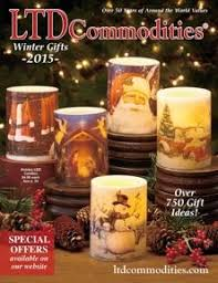 Online Catalogs Home Decor 13 Free Gift Catalogs That Come In The Mail Free Mail Catalog