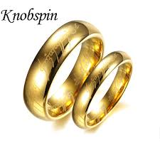 buy power rings images Us size 5 to13 the tungsten carbide one ring of power width 6mm jpg