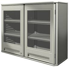 medical supply storage cabinets medical supply storage handling products