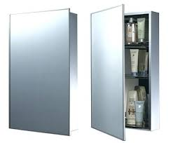 medicine cabinet mirror replacement large locking medicine cabinet medicine cabinet mirror replacement