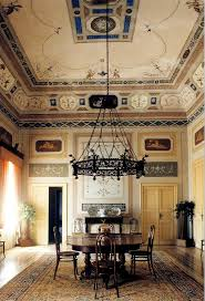 1964 best interiors with history italy images on pinterest