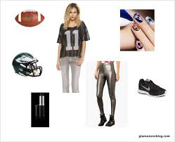Halloween Costumes Football Player Boy Images Football Costumes Halloween Football Player