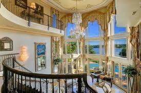 100 new look home design nj 100 nu look home design nj