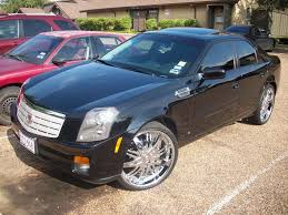 cts cadillac 2007 ms caddy 2007 cadillac cts specs photos modification info at