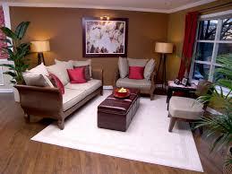 living room feng shui bedroom layout feng shui my living room feng