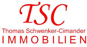 Immobilien Net Thomas Schwenker Cimander Immobilien Ihr Spezialist Für