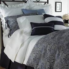 The Duvet And Pillow Company 29 Best Bedspreads U0026 Comforters Images On Pinterest Bedroom
