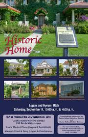 cache valley historical society
