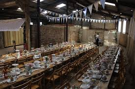 torbay party barn home facebook