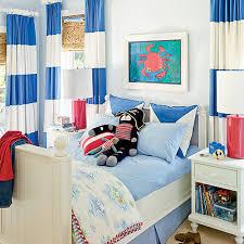 Shades Of Blue To Paint A Bedroom Coastal Colors Red White U0026 Blue Coastal Living