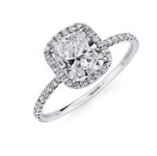 most popular engagement rings your unforgettable wedding most popular engagement rings today
