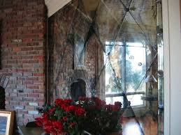 Mirrored Wall Tiles 44 Best Antique Mirror Images On Pinterest Antiqued Mirror