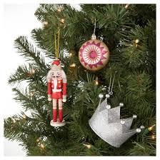 91ct fable tree ornament kit wondershop target