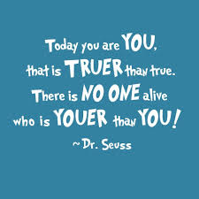 quote for volunteers motivation famous quotes famous quotes by dr seuss dr seuss book quotes dr