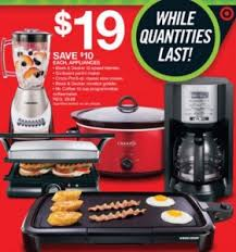 target black friday blenders target black friday pajamas 5 keurig 79 99 ipad mini 224