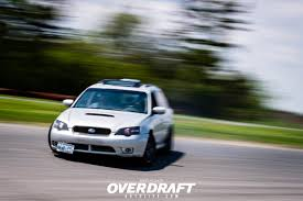 drift subaru legacy topp drift may 19th matt u0027s lens overdraft auto lifeoverdraft