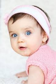 baby pictures baby photos pexels free stock photos