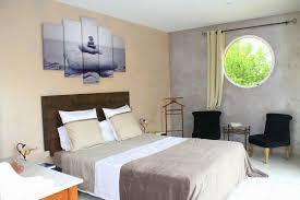 chambre d hotes pyrenees chambre dhtes aux deux saveurs pia pyrnes orientales idées design