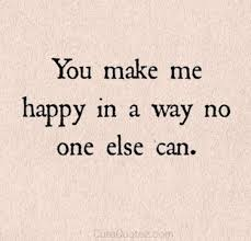 romantic quotes 60 most romantic quotes that will make your boyfriend more loving