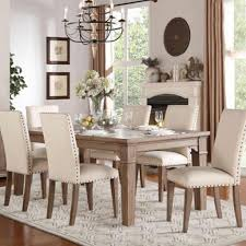 Dining Table Ls Chantilly Dining Table Home