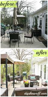 29 best front porch ideas images on pinterest porch ideas