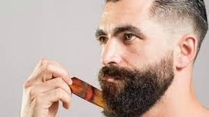 top 10 best beard styles for men 2018 beard styles for men 2018
