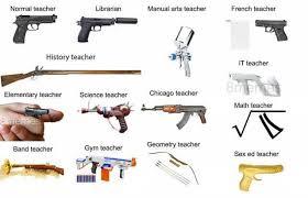 Science Teacher Meme - dopl3r com memes normal teacher librarian manual arts teacher
