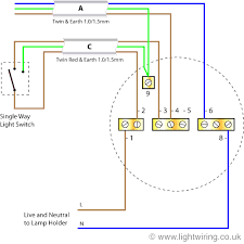 hunter fan switch wiring diagram for adorable light entrancing