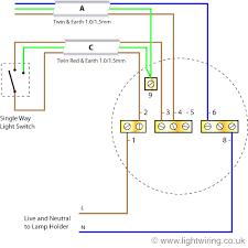 house light wiring diagram 06 4300 international dt466 wiring