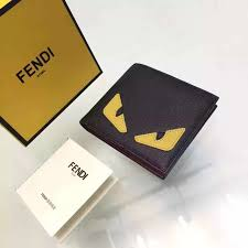 designer handtaschen sale fendi wallet id 64799 forsale a yybags by the way fendi