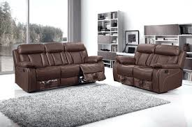 New Leather Sofas For Sale Leather Recliner Sofas On Sale Ideas Gradfly Co