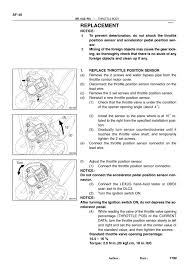 lexus gs430 workshop manual 98 gs400 idle speed adjustment clublexus lexus forum discussion
