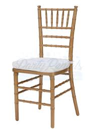 rental chair chiavari chair rental san diego 1 for quality price