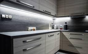 los siete pasos necesarios para poner a cocina leroy merlin en accion beautiful instalacion muebles de cocina images casa diseño ideas