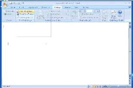office 2013 mail merge mail merge toolkit software informer microsoft office add in to