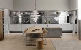 dramatic tall steel cabinet tags steel kitchen cabinets kitchen