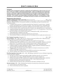 sample cover letter quality control security guard cover letter sample