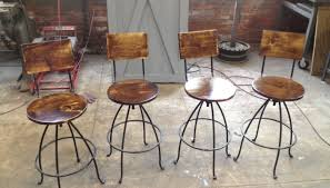 Beguiling Kitchen Counter Height Stools by Bar Best Swivel Bar Stools Cosco Kitchen Stool 30 Bar Stools