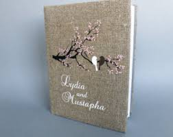 wedding albums for sale wedding photo album etsy