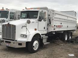 kenworth heavy duty 2005 kenworth t800 heavy duty cab u0026 chassis truck for sale