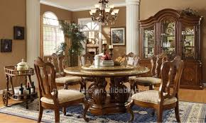dining room furniture raleigh nc nc dining furniture nc dining furniture suppliers and