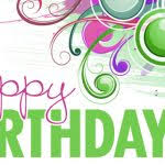 free birthday cards online to email free birthday daughter ecard