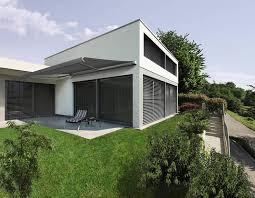 markisen design terrassen markisen sonnenschutztechnik maurer genshagen
