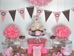 party supplies online fall baby shower partyplies online singapore adelaide india amazing